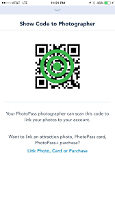 compare my proofs plus everything you need to know about photopass packages at