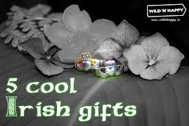 5 cool irish gifts to bring home