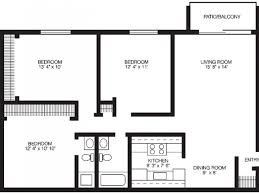 3 bedroom house plans pdf. architectural drawings pdf 3 bedroom house plans
