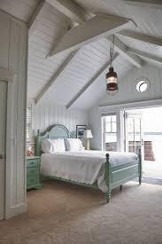 coastal style sofas coastal bedroom design coastal style dressers furniture beach cottage bedroom furniture