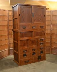 diy japanese furniture. Antique Japanese Mizuya Tansu   Kitchen Chest Diy Furniture