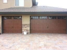 garage door repair thornton co garage doors repair