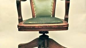 antique office chair parts. Office Chair Parts Wooden Chairs Throughout Vintage Wood . Antique