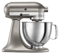 Kitchen Aid Kitchen Appliances Kitchenaid Mixer Orange 2016 Kitchen Ideas Designs
