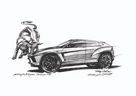 2018 lamborghini italy. unique 2018 lamborghini urus to be made in italy arrives 2018 image 344132 in lamborghini italy