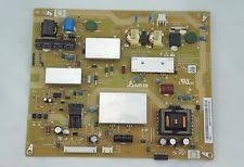 vizio tv power board. vizio e550i-b2 power supply board dps-167dp tv w