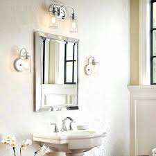 vintage bathroom lighting. Interesting Vintage 16 Fresh Vintage Bathroom Light Fixtures To Lighting K