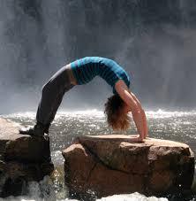 free yin yoga work sat nov at grroots luminous yoga jpg 1944x1996 grroots yoga mchenry