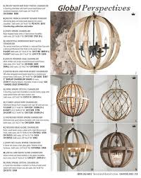 a rustic wood and rusty metal chandelier a charming chandelier with hand carved wood details