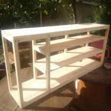 Pallet Home 15 Wooden Pallet Home Interior Ideas Home Pallet Diy