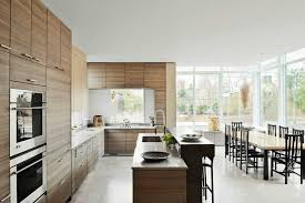 Kitchen Designs Galley Style Modern Galley Kitchen Design Ideas Modern Galley Kitchen Design