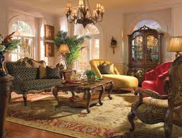Victorian Living Room Decor Victorian Living Room Decor Homes Design Inspiration