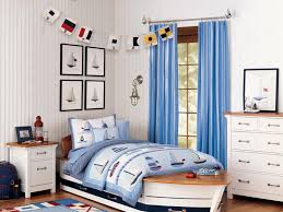 Bedroom Themes Cool Decoration