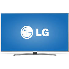 lg tv offers. lg tv offers