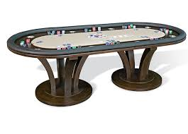 speak with a game room expert we are ready to help