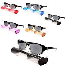 Designer Sun Readers Women Designer Sun Readers New Fashion Sunglasses Reading Glasses All In One Not Bifocal