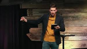 """Heart of Repentance"""" By Dustin Barker - YouTube"""