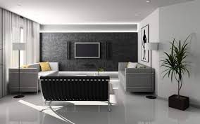 modern paint colors living room. Living Room Paint Ideas Design Your Colors Modern T