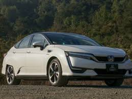 Sedans Honda Automobile Reviews Roadshow