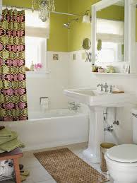 what to know when converting your tub to a shower better homes gardens