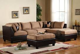 paint colors to match dark brown furniture living room color ideas with brown leather furniture what color area rug with brown couch brown sofa with white