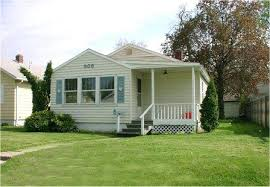 Superior Craigslist Indianapolis House For Rent 2 Bedroom Houses For Rent 2 Bedroom  House Amazing On Bedroom .