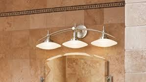 style bathroom lighting vanity fixtures bathroom vanity. 3 Light Vanity Fixture Bathroom Wall Lighting Kichler From Mesmerizing Interior Style Fixtures