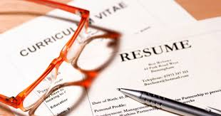 How To Do References On A Resume How To List References On A Resume For A Job Interview