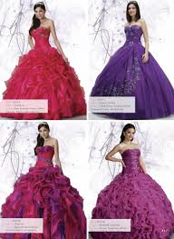 Styles: 80063, 80057, 80044, 80026 Q By DaVinci