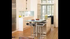 ikea furniture planner. Kitchen Planner IKEA - YouTube Ikea Furniture I