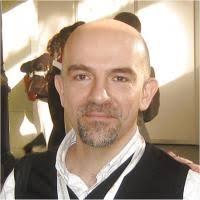 Javier Campillo Galmés - x1528.jpg.pagespeed.ic.0vta3S31YO