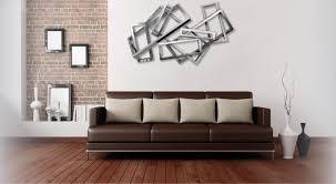 Home Page Regarding Artisan House Metal Wall Art (Image 12 of 20)