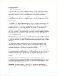 003 Research Paper Literary Essay Example Museumlegs