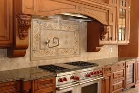 kitchen backsplash designs pictures. images of kitchen backsplash designs and design your own a beautiful sight with drop dead principle smart 14 pictures