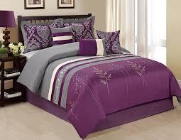 purple bedspreads king for the best idea pink red purple bedspreads king black green beige