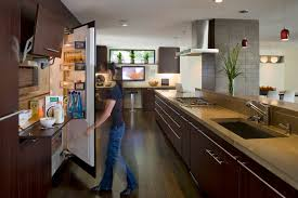 providing kitchen and bath design for new construction and remodels