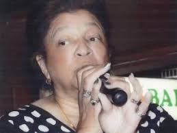 Retired senior citizen launched new career: jazz singer   The ...