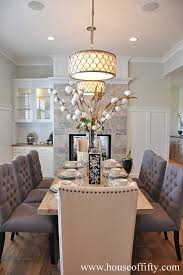 Kitchen Dining Room 17 Best Ideas About Tall Dining Table On Pinterest Buffet Table