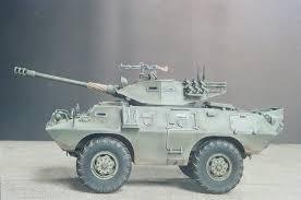 تقرير عن الجيش السوداني +صور حصريا Images?q=tbn:ANd9GcQpSJR67-vJf70ZihaqLoCcIIyyqVkPNMEJm1ZQVIXaVUr-E4mI5g
