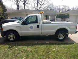 Teach Me: Pickup Truck Running Boards| Off-Topic Discussion forum |