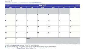 Win Word Calendar Microsoft Word 2019 Calendar Download Iso