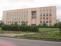 Диплом на заказ в Рязани написание диссертаций срочно заказать  rgatu