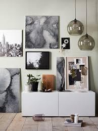 502 best ikea s images on ikea wall decor