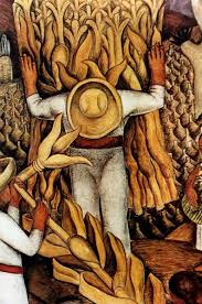 the grinder diego rivera. mexican muralists the grinder diego rivera