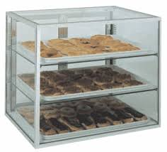 Bakery Display Stands Counter Top Bakery Display Case Countertop Food Display Cases 89