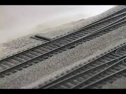 how to install easy reliable model train track wiring on your how to install easy reliable model train track wiring on your layout