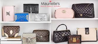 Replica Designer Clothing Websites Maurielles Replica Reviews The Best Fake Designer Guide