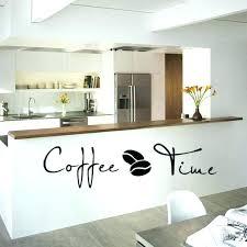 small kitchen wall art kitchen decor theme ideas coffee kitchen decor medium size of themes ideas