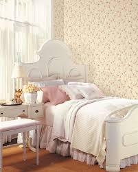 Schlafzimmer Tapeten Dunkel Erweiterbare Kleiderschränke