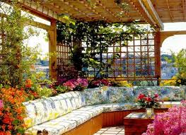 Small Picture 25 Outdoor Patio Design Pictures 24 Outdoor Edge Ideas Designs